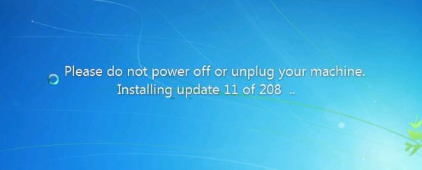 How to disable Windows 10 automatic updates?